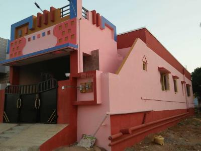 Gallery Cover Image of 1500 Sq.ft 2 BHK Villa for rent in VGP Nagar for 7500