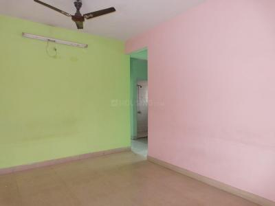 Gallery Cover Image of 980 Sq.ft 2 BHK Apartment for rent in Hadapsar for 16000