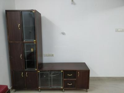 Gallery Cover Image of 1100 Sq.ft 2 BHK Apartment for rent in Krishnarajapura for 30000