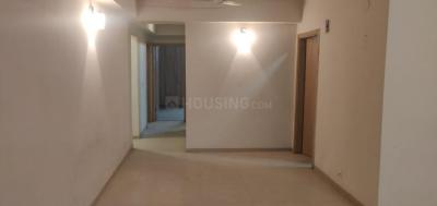 Gallery Cover Image of 1950 Sq.ft 3 BHK Apartment for rent in SS The Coralwood And Almeria, Sector 84 for 19000