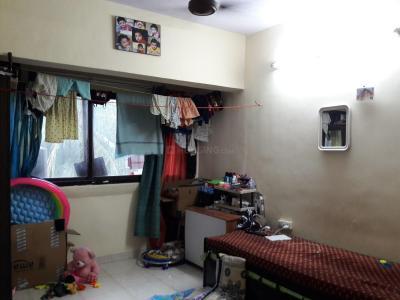 Studio Apartment In Mumbai 1 rk flats for rent in powai, mumbai | 18+ studio apartments for