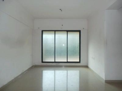 Gallery Cover Image of 1280 Sq.ft 3 BHK Apartment for buy in Mira Road East for 8500000