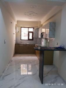 Gallery Cover Image of 1550 Sq.ft 3 BHK Apartment for buy in Sector 30 for 7500000