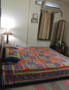 Gallery Cover Image of 1400 Sq.ft 3 BHK Apartment for rent in Pimple Saudagar for 34000