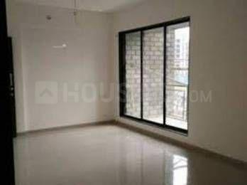 Gallery Cover Image of 1080 Sq.ft 2 BHK Apartment for rent in Ashtavinayak, Ulwe for 12000