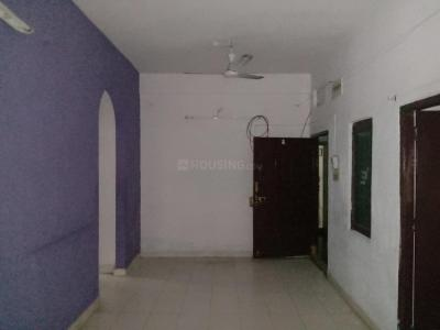 Gallery Cover Image of 1000 Sq.ft 2 BHK Apartment for rent in Tarnaka for 13500