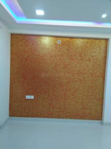 Gallery Cover Image of 1600 Sq.ft 3 BHK Apartment for buy in Krishna Arya Elegent, Yeshwanthpur for 13000000