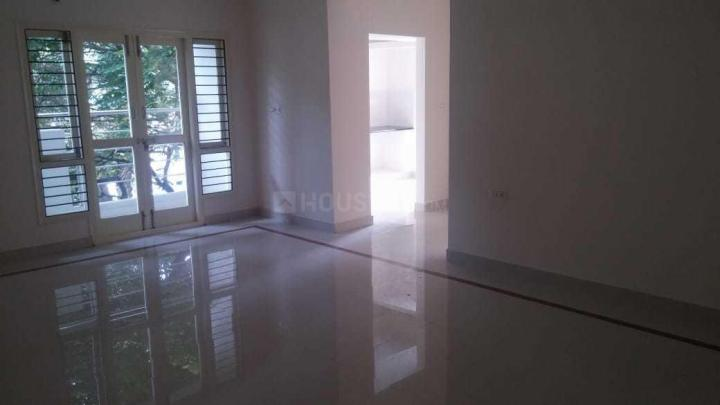 Living Room Image of 1275 Sq.ft 2 BHK Apartment for rent in Sanjay Gandhi Nagar for 26000