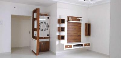 Gallery Cover Image of 2955 Sq.ft 6 BHK Independent Floor for buy in Medavakkam for 17300000