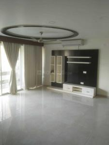 Gallery Cover Image of 2720 Sq.ft 3 BHK Apartment for buy in Posh by Sangath IPL, Chandkheda for 25000000