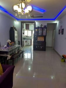 Gallery Cover Image of 1415 Sq.ft 2 BHK Apartment for rent in Volagerekallahalli for 18000