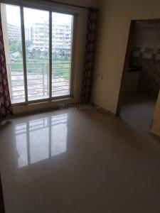 Gallery Cover Image of 478 Sq.ft 1 BHK Apartment for rent in SB Sandeep Heights, Nalasopara West for 5500