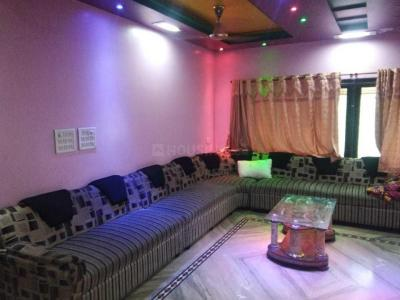 Gallery Cover Image of 1460 Sq.ft 3 BHK Apartment for buy in Bhiwandi for 5200000