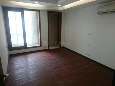 Gallery Cover Image of 3400 Sq.ft 5 BHK Independent House for buy in Sarvapriya Vihar for 145000000