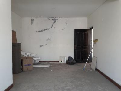 Gallery Cover Image of 1389 Sq.ft 3 BHK Apartment for rent in BPTP Park Floors II, Sector 76 for 12000
