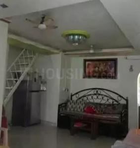 Gallery Cover Image of 800 Sq.ft 1 BHK Villa for buy in Ulhasnagar for 1750000