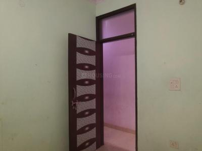 Gallery Cover Image of 450 Sq.ft 2 RK Apartment for rent in New Ashok Nagar for 12500