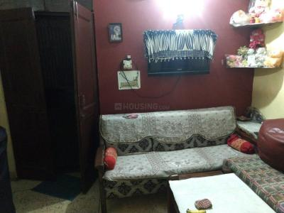 Gallery Cover Image of 700 Sq.ft 2 BHK Apartment for rent in Sunlight Colony for 12000