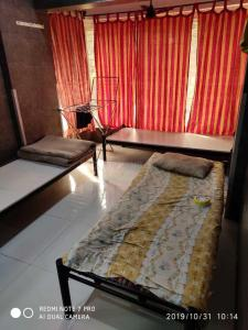 Bedroom Image of PG 4192865 Andheri East in Andheri East