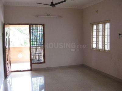 Gallery Cover Image of 1300 Sq.ft 2 BHK Independent Floor for rent in Madambakkam for 9200