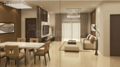 Gallery Cover Image of 3090 Sq.ft 4 BHK Apartment for buy in Prestige Ivy League, Kothaguda for 26265000