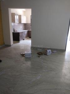 Gallery Cover Image of 1200 Sq.ft 2 BHK Independent Floor for rent in Ashoka Enclave for 13000