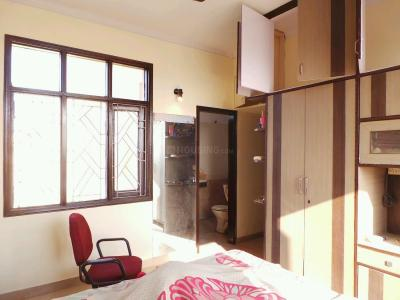 Gallery Cover Image of 1500 Sq.ft 3 BHK Apartment for buy in Sector 21D for 12500000