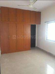 Gallery Cover Image of 1600 Sq.ft 2 BHK Apartment for rent in Kondapur for 21000