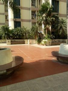 Gallery Cover Image of 1306 Sq.ft 3 BHK Apartment for rent in Kalikapur for 27000