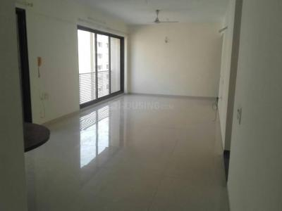 Gallery Cover Image of 1445 Sq.ft 3 BHK Apartment for rent in Gota for 15000
