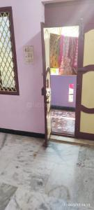 Gallery Cover Image of 400 Sq.ft 1 RK Independent House for rent in Lawspet for 3500