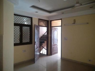 Gallery Cover Image of 1100 Sq.ft 3 BHK Apartment for buy in Sector 49 for 4000000