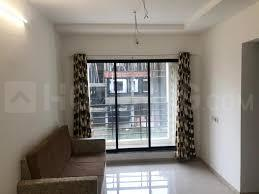 Gallery Cover Image of 910 Sq.ft 2 BHK Apartment for buy in Parshv Glory, Boisar for 2198000