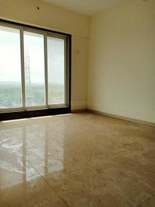 Gallery Cover Image of 1600 Sq.ft 3 BHK Apartment for rent in Avirahi Homes , Borivali West for 40000