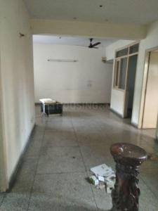 Gallery Cover Image of 1150 Sq.ft 2 BHK Apartment for rent in Sector 62 for 14000