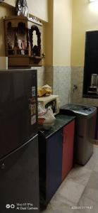 Kitchen Image of Vaishno/honest Property in Andheri East