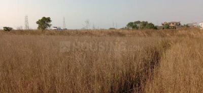 1089 Sq.ft Residential Plot for Sale in Jui, Navi Mumbai