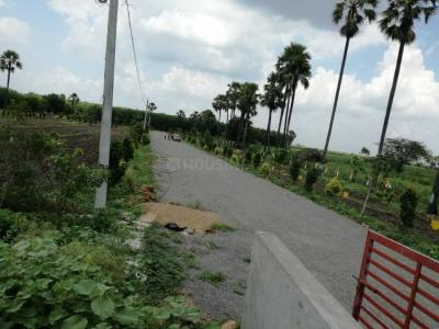 Gallery Cover Image of  Sq.ft Residential Plot for buy in Benz Circle for 500000