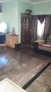 Gallery Cover Image of 3400 Sq.ft 4 BHK Independent House for buy in Sahakara Nagar for 18500000