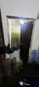 Kitchen Image of PG 7262327 Mahavir Enclave in Mahavir Enclave