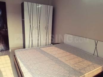 Gallery Cover Image of 1000 Sq.ft 1 BHK Apartment for rent in Andheri West for 60000