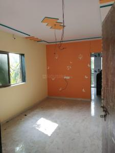 Gallery Cover Image of 300 Sq.ft 1 RK Apartment for rent in Sai Darshan, Malad West for 7000