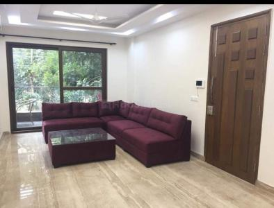 Gallery Cover Image of 2560 Sq.ft 3 BHK Independent Floor for rent in DLF Phase 2 for 55000