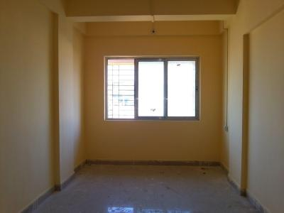 Gallery Cover Image of 350 Sq.ft 1 BHK Apartment for buy in Bandra East for 4500000