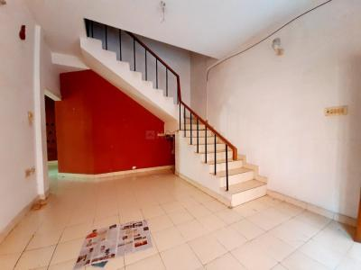 Gallery Cover Image of 2200 Sq.ft 3 BHK Apartment for rent in Adambakkam for 28000