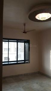 Gallery Cover Image of 650 Sq.ft 1 BHK Apartment for buy in Stone Harbor, Dahisar West for 9000000