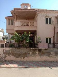 Building Image of Shyam PG in Ghatlodiya