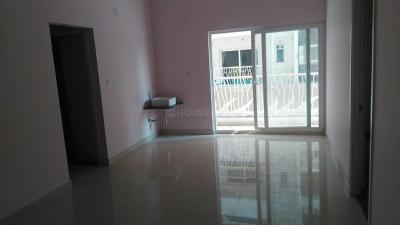 Gallery Cover Image of 1004 Sq.ft 2 BHK Apartment for rent in Chromepet for 20000
