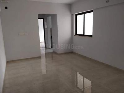 Gallery Cover Image of 693 Sq.ft 1 BHK Apartment for rent in Palava Phase 2 Khoni for 7000