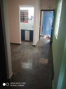 Gallery Cover Image of 1350 Sq.ft 1 BHK Apartment for rent in Sadduguntepalya for 14500